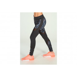 Puma Clash W vêtement running femme
