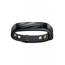 Jawbone UP3 Bracelets d´activité - Noir
