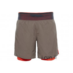 The North Face Better Than Naked Long Haul 7 M vêtement running homme
