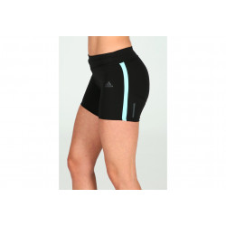 adidas Response Tight W vêtement running femme