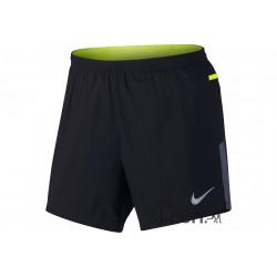 Running Nike 5cm M 12 Vêtement Homme HD2E9I