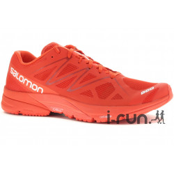 Salomon S-Lab Sonic M Chaussures homme