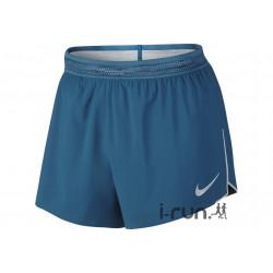 Nike AeroSwift 10cm M vêtement running homme