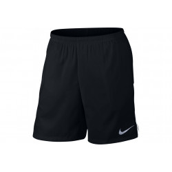 Nike Flex 2en1 M vêtement running homme
