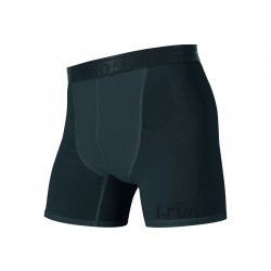 Gore Running Wear Boxer Essential Base Layer M vêtement running homme