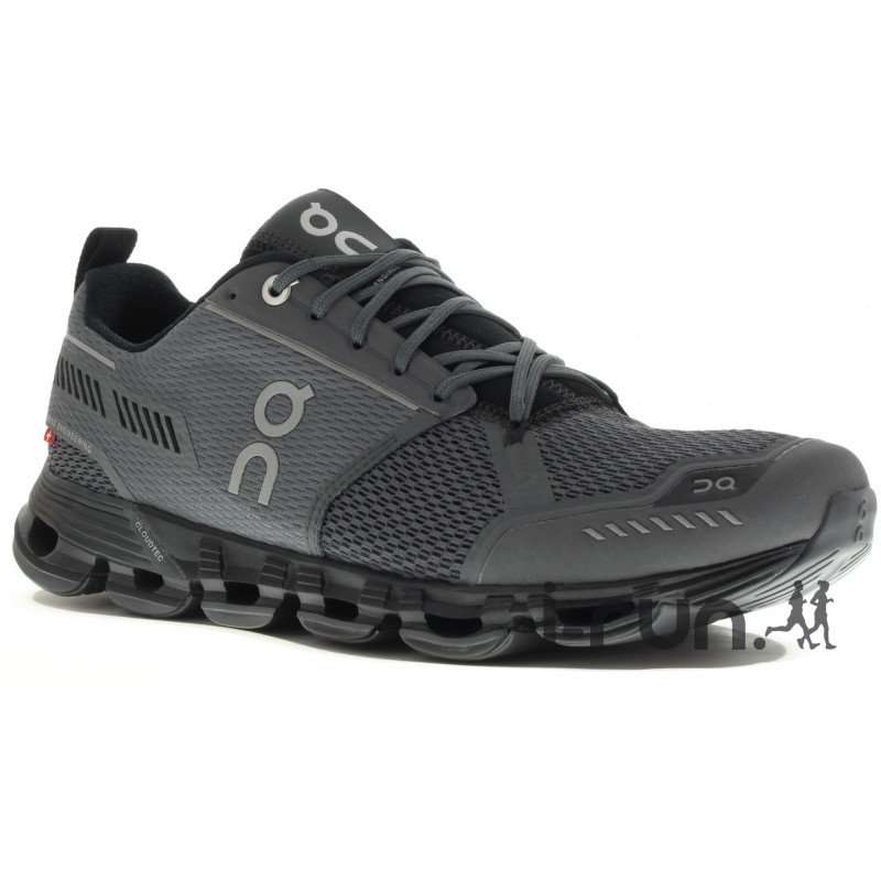 Running M On Cloudflyer Chaussures Homme T1KFulc35J