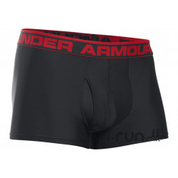 Under Armour Boxers Original Series 3 Boxerjock M vêtement running homme