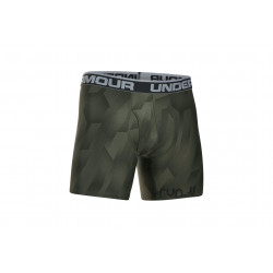 Under Armour Original Series 6 Boxerjock Print M vêtement running homme