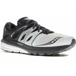 Saucony Zealot ISO 2 Reflex M Chaussures homme