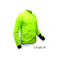 Raidlight Veste Top Transition M vêtement running homme