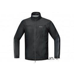 Gore Running Wear Veste Essential Gore-Tex Active M vêtement running homme