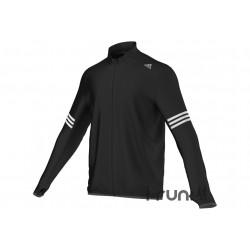 adidas Veste Response Wind M vêtement running homme