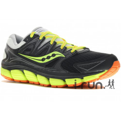 Saucony Propel Vista M Chaussures homme