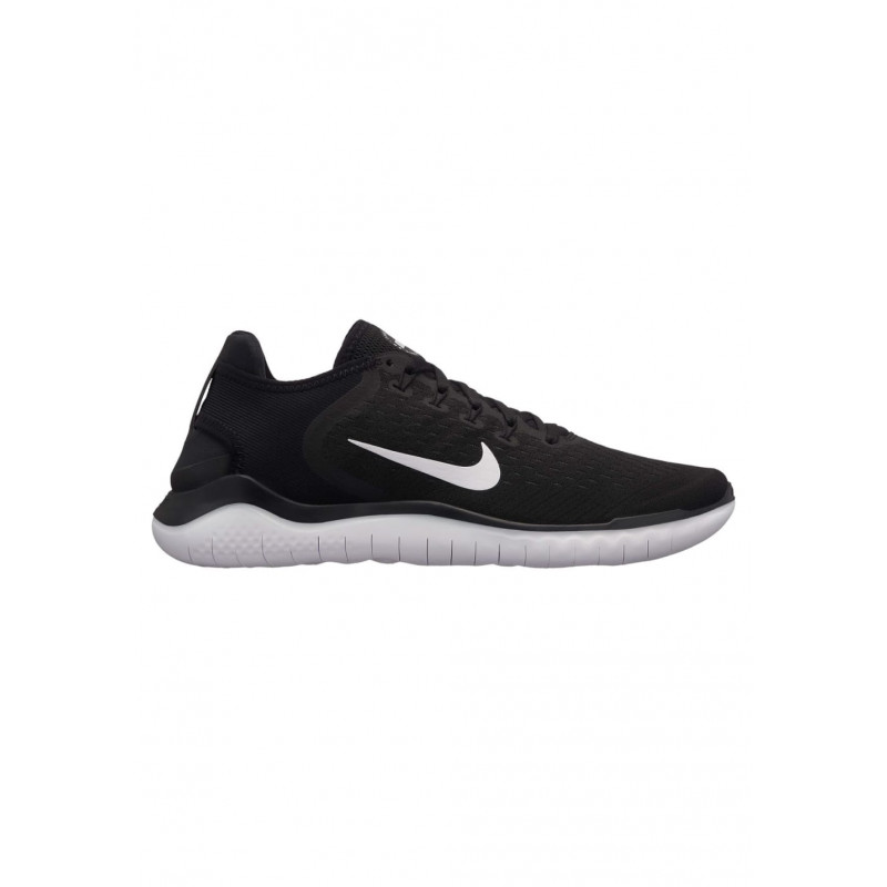 pour FREE et running RN sur test Homme Chaussures 2018 Avis Nike ICwzaqw