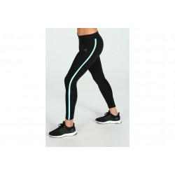 adidas Response Long Tight W vêtement running femme