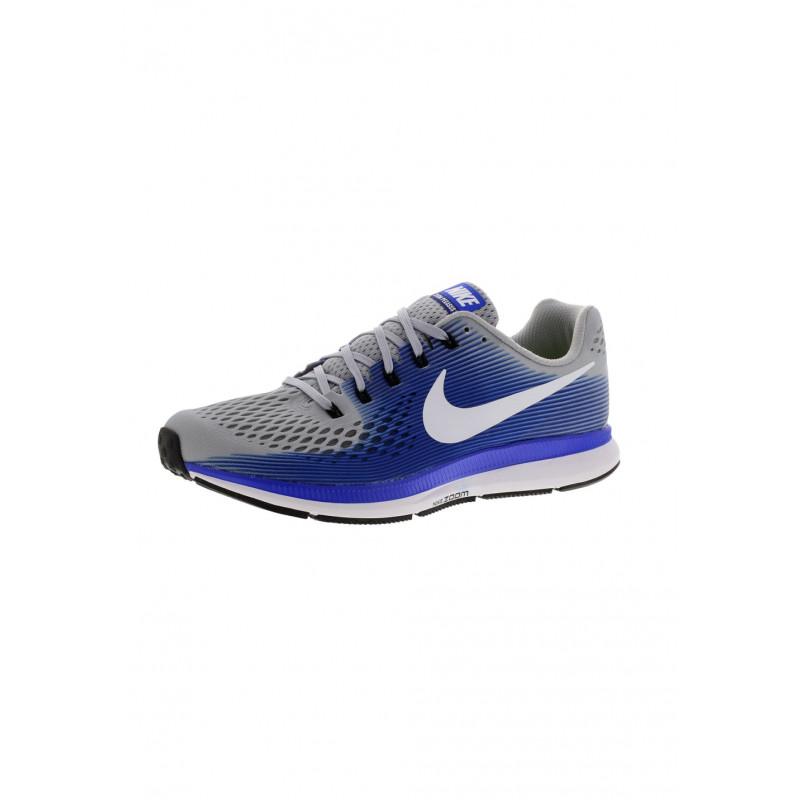 Avis et test sur Nike Chaussures Air Zoom Pegasus 34 Chaussures Nike running pour 0ef5ce