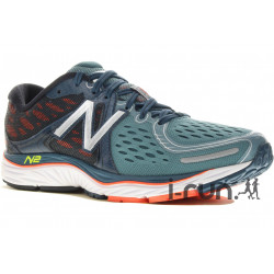 New Balance M 1260 V6 - D Chaussures homme