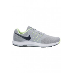 5 Zoom Pour Winflo Running Homme Chaussures Nike WxnwETqHW