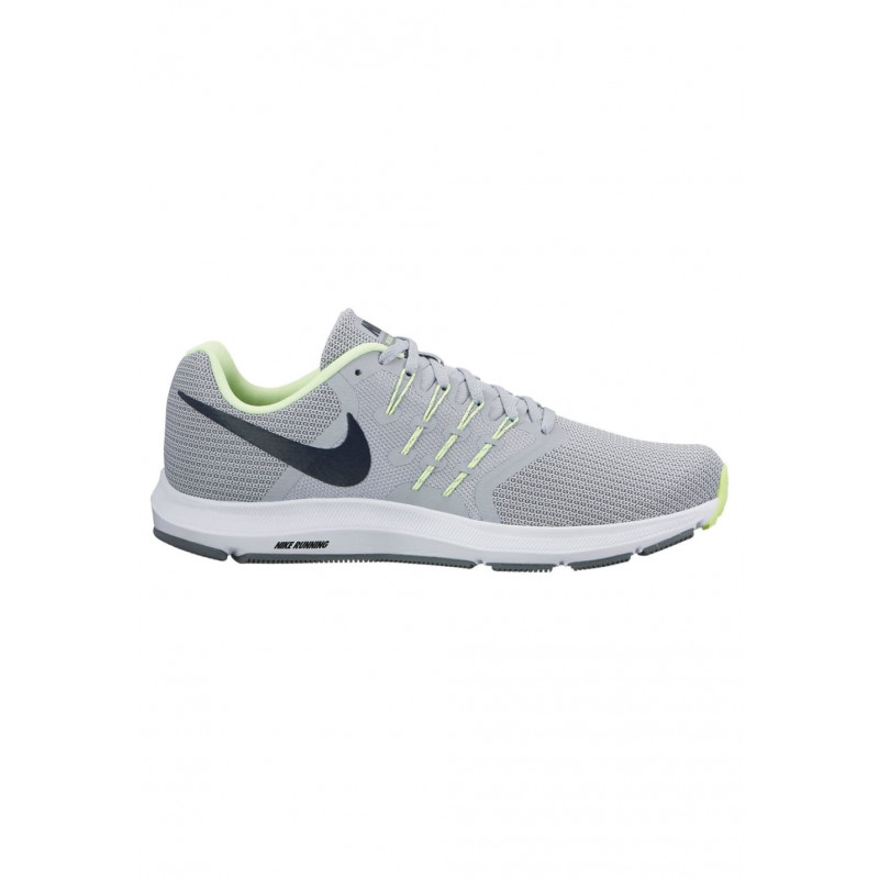 the best attitude 40af3 95398 Swift Run Homme Gris Chaussures Pour Nike Running gT8qwpS