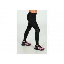 Raidlight Trail Raider W vêtement running femme