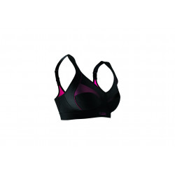 Thuasne Power'Up vêtement running femme