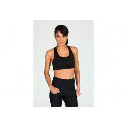 Casall Iconic vêtement running femme