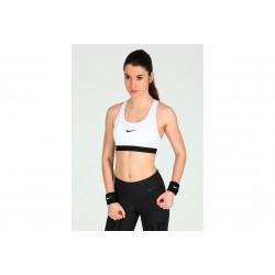 Nike Pro Classic Padded W vêtement running femme