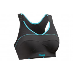 Thuasne Top'Strap X-Back vêtement running femme