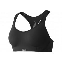 Casall Brassière Sculpture vêtement running femme