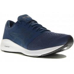Asics RoadHawk FF M Chaussures homme