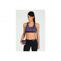 Nike Pro Classic Padded Static W vêtement running femme