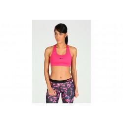 Nike Nike Pro vêtement running femme