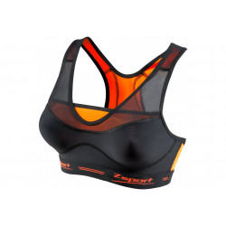 Zsport Virtuosity vêtement running femme