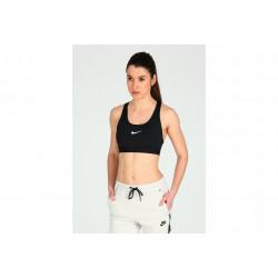 Nike Pro Classic Padded vêtement running femme