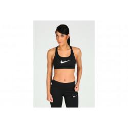 Nike Victory Shape Sports vêtement running femme