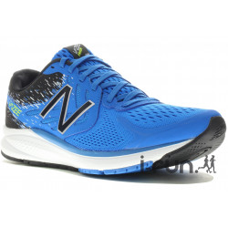 New Balance Vazee Prism M Chaussures homme