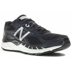 New Balance M 840 v3 - D Chaussures homme