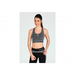 BV Sport KeepFit vêtement running femme