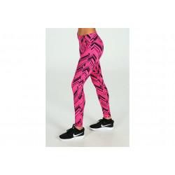 Nike Legendary Freeze Frame W vêtement running femme