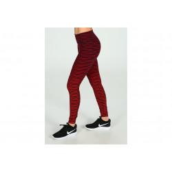 Nike Legendary Engineered Swell W vêtement running femme