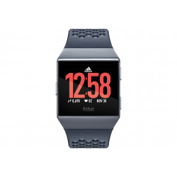Fitbit Ionic édition adidas Cardio-Gps