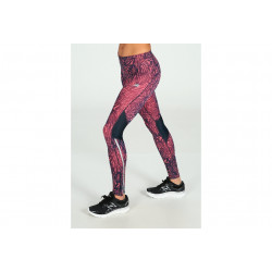 New Balance Impact Printed W vêtement running femme