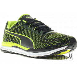 Puma Speed 600 S Ignite M Chaussures homme