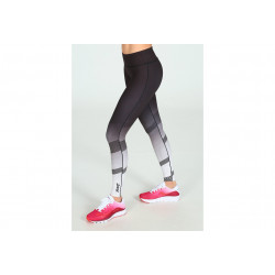 Zoot Keep It Tight W vêtement running femme