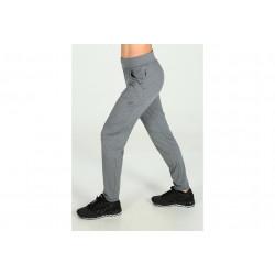 Asics Thermopolis Pant W vêtement running femme