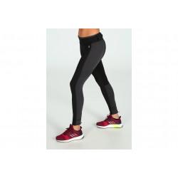 adidas Sequencials ClimaHeat W vêtement running femme