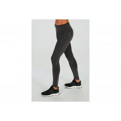 adidas ClimaHeat W vêtement running femme