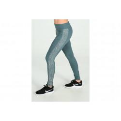 Nike Power Epic Run Flash Shield W vêtement running femme