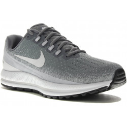 Nike Air Zoom Vomero 13 Large W Chaussures running femme