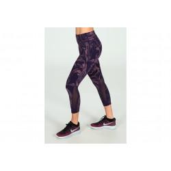 Nike Power Epic Lux W vêtement running femme